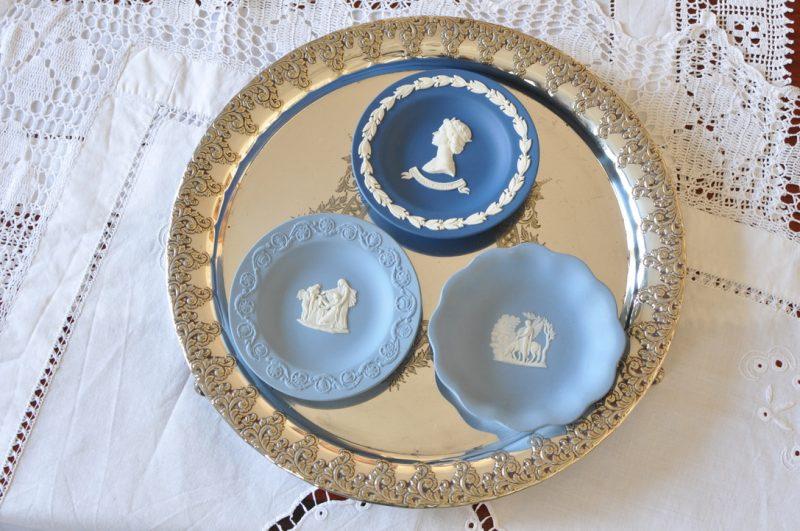jaspter wear pin plate
